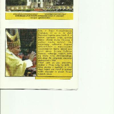 ZKW-2005.11-47.pdf